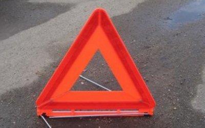 Водитель без прав погиб в ДТП в Бутурлино