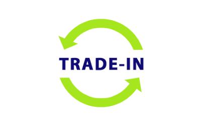 Продажа автомобиля по Trade-In - ищем плюсы, читаем отзывы