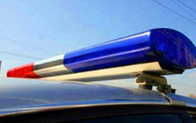Четыре человека пострадали в ДТП на Ставрополье