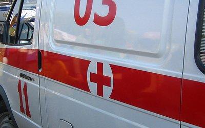 Под Брянском в ДТП погибла молодая девушка