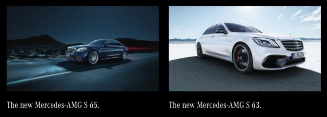 Mercedes-AMG S 63_65