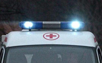 Четыре человека пострадали в ДТП на трассе «Волга» в Подмосковье