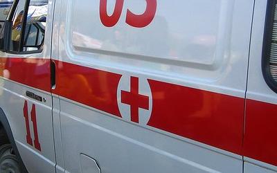Три человека пострадали в ДТП в Кстовском районе