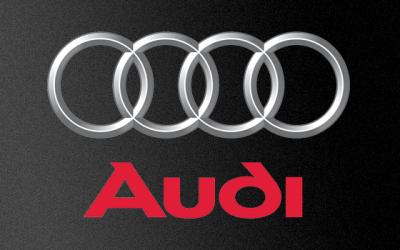 Audi распланировали появление своих новинок в российской продаже
