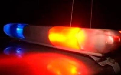 Четверо, включая ребенка, погибли в ДТП под Пензой