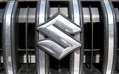 Suzuki в 2018 году привезет в Россию обновленные Vitara и Jimny