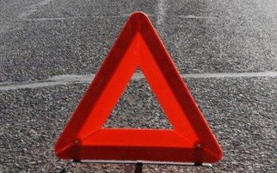 Один человек погиб и пятеро пострадали в ДТП в Кабардино-Балкарии