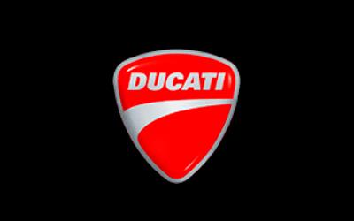 Audi не будет продавать Ducati