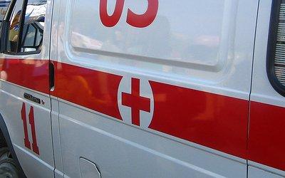 Пять человек пострадали в ДТП под Сорочинском Оренбургской области