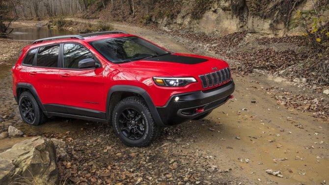 Jeep-Grand-Cherokee-2019-3