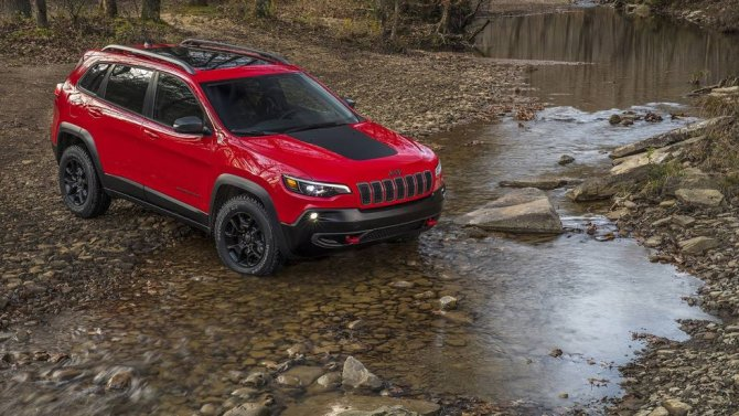 Jeep-Grand-Cherokee-2019-4