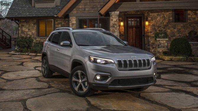 Jeep-Grand-Cherokee-2019-31
