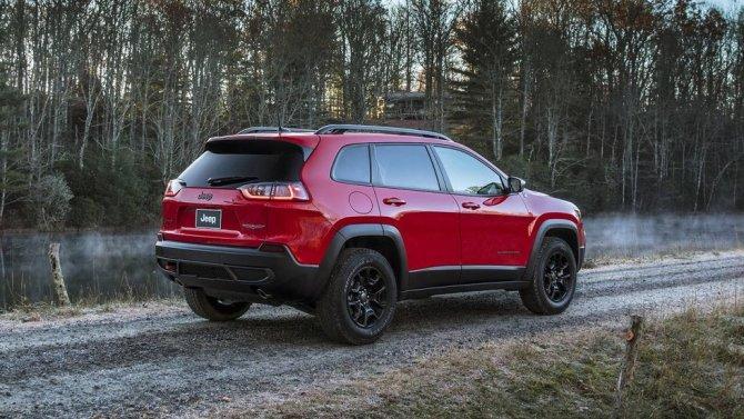 Jeep-Grand-Cherokee-2019-27