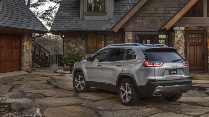 Jeep-Grand-Cherokee-2019-36