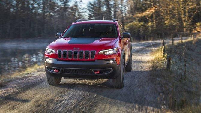 Jeep-Grand-Cherokee-2019-23