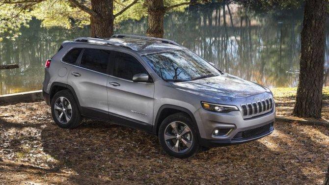 Jeep-Grand-Cherokee-2019-40