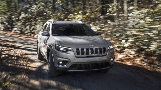 Jeep-Grand-Cherokee-2019-44