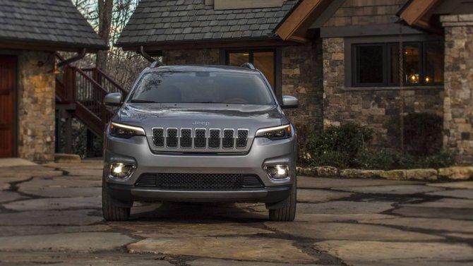 Jeep-Grand-Cherokee-2019-34