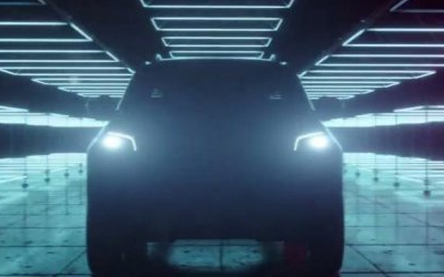 АВИЛОН «Мерседес-Бенц»: старт заказов – новый Х-Класс!