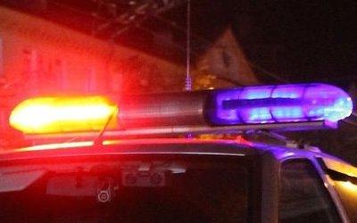 Четыре человека погибли при опрокидывании автобуса в под Ростовом