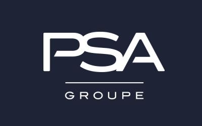 PSA Group в 2018 году привезет в Россию 8 новых моделей