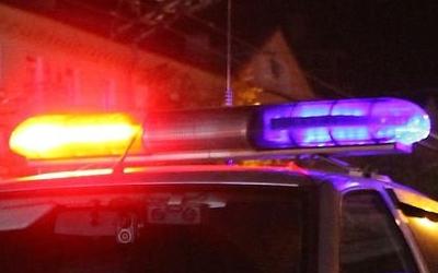 Пять человек погибли в ночном ДТП в Тамбовской области