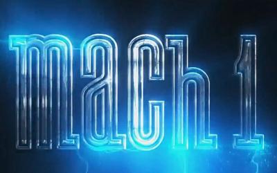 Кроссовер Ford Mach 1 и ещё дюжину электрокаров обещает выпустить Ford за 2 года