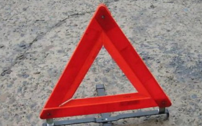 Три человека погибли в лобовом ДТП в Сочи