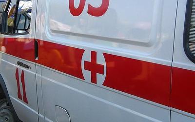В Болхове ВАЗ насмерть сбил женщину