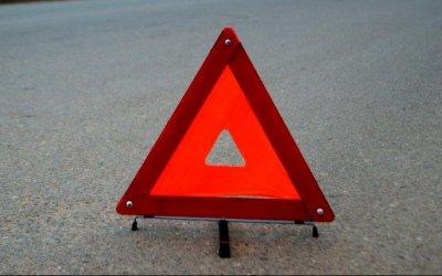 Три человека погибли в ДТП под Энгельсом