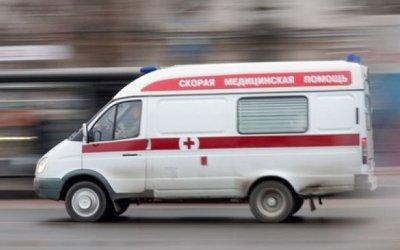 В ДТП в Костромской области погиб водитель «Нивы»