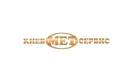 Особенности выбора кассовых боксов в «КиевМетСервис»