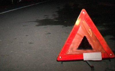 Восемь человек пострадали в ДТП с двумя микроавтобусами в Тамбовской области