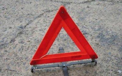 В ДТП на трассе «Ростов-Азов» погиб водитель
