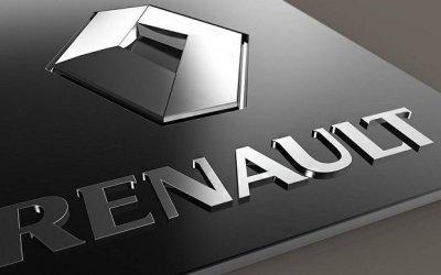 Новый кроссовер Renault будет собираться в России
