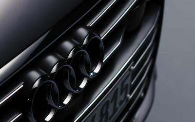 Новый Audi A6 показали на официальном видеотизере