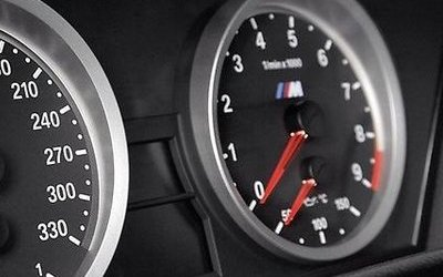 BMW может нарваться на новый