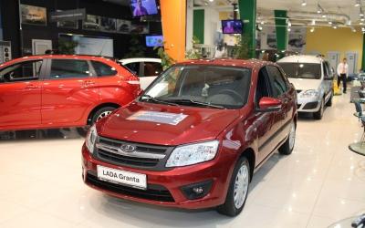 На чём экономят владельцы автомобилей LADA?