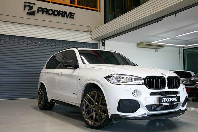 BMW-X5-F15-suv