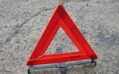 Один человек погиб и шестеро пострадали в ДТП в Ростовской области