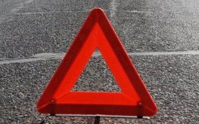 Под Пензой в ДТП погиб молодой водитель
