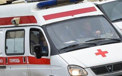 В ДТП в Кизилюртовском районе Дагестана погиб человек