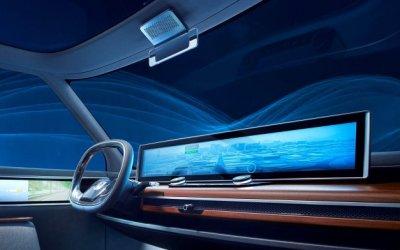 В Honda уверены, что электрификация уже сейчас меняет дизайн автомобилей