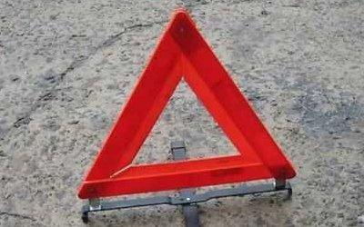 В Ярославле в ДТП с грузовиком погибли два человека