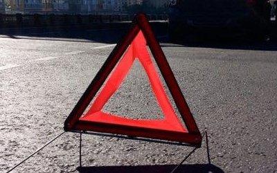 В ДТП в Истре погиб человек