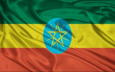 Почти 40 человек погибли в ДТП в Эфиопии