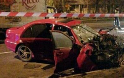 В ДТП с грузовиком в Краснодаре погиб человек