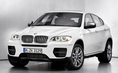 Почему новый кроссовер от Renault должен быть похож на BMW