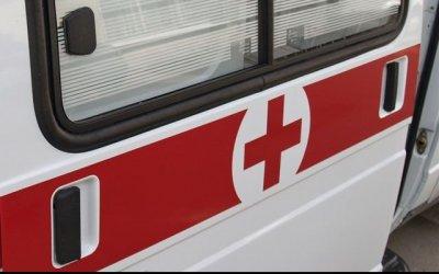 Две женщины погибли в ДТП в Володарском районе Нижегородской области