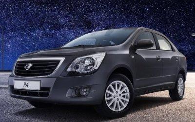 Ravon поднял рублевые цены на свои автомобили из-за повышения  утилизационного сбора